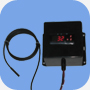 BTC-Thermoelectric controller