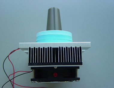 custom made thermoelectric module